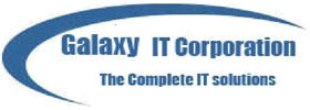 Galaxy IT Corporation